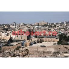 Ierusalem cod E42